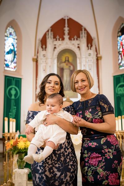 Vincents-christening (54 of 193).jpg