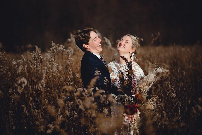 Requiem Images - Luxury Boho Winter Mountain Intimate Wedding - Seven Springs - Laurel Highlands - Blake Holly -838.jpg
