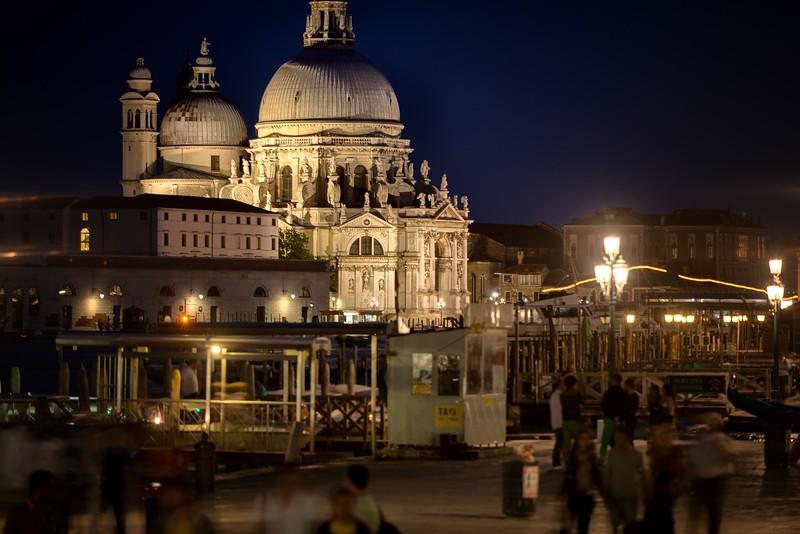 13-06June-Venice-36-Edit.jpg