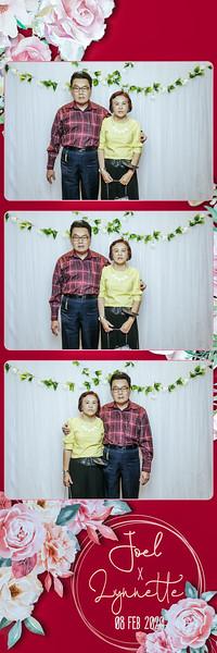 Joel&Lynette_prints-019.jpg