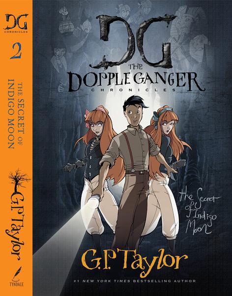 Dopple Ganger02.jpg
