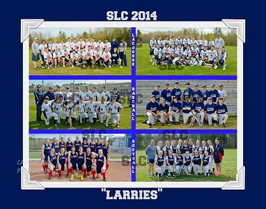 SLC SPORTS PICS 2014