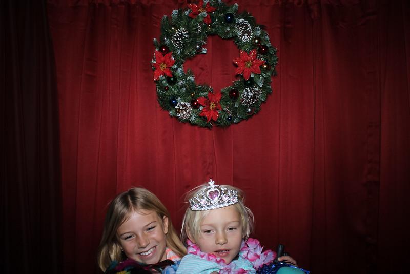 Good Shepard Lutheran School Christmas Boutique 2014-34.jpg