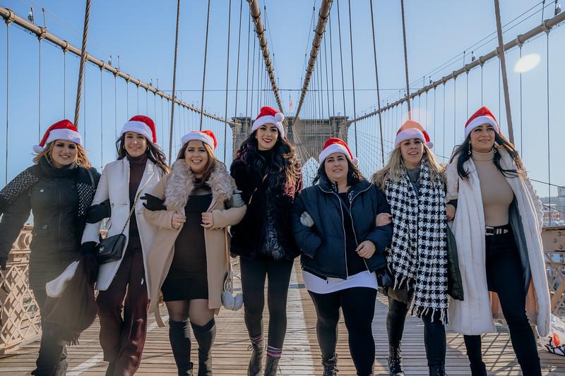 2019-12-20_OhSnap_NadaNYC_v2_0020.jpg
