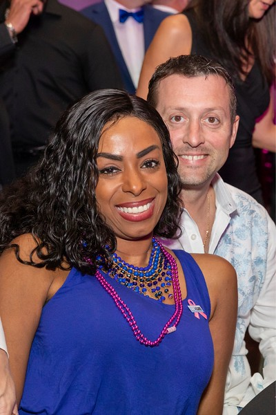 2019_11_Yachtail_Party_00385.jpg