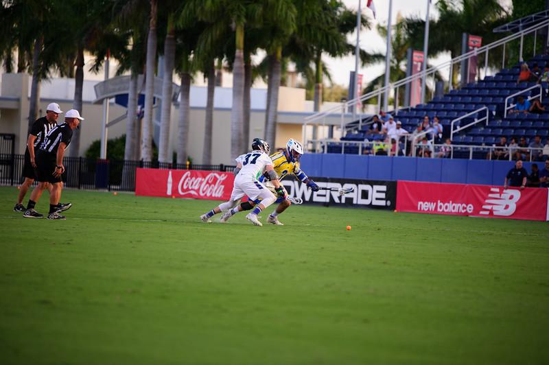 Florida Launch vs Chesapeake Bayhawks-8826.jpg