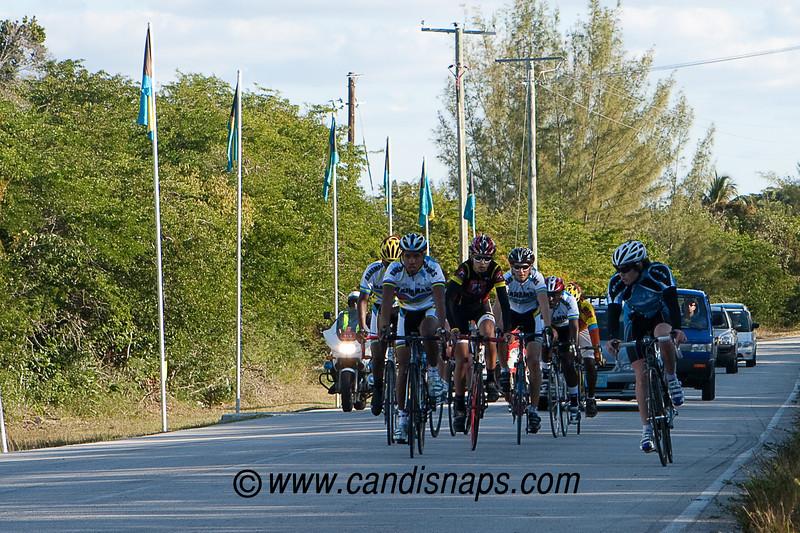 d- Road Race-9725