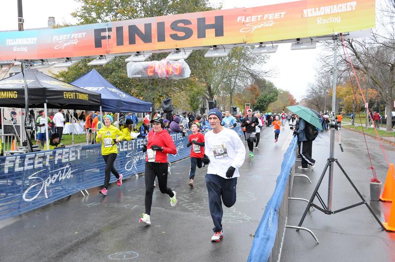 20121103_Grocery Run 5K_0507.JPG