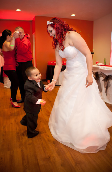 Edward & Lisette wedding 2013-334.jpg