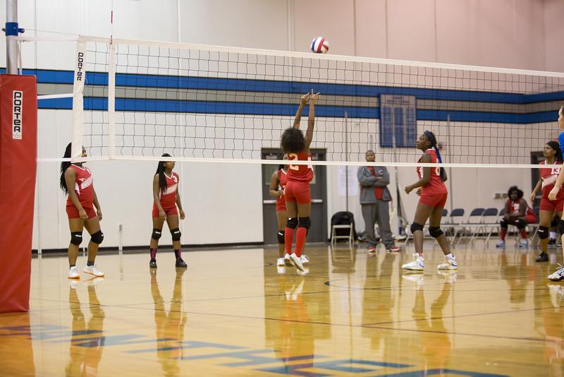 MC Volleyball-8881.jpg