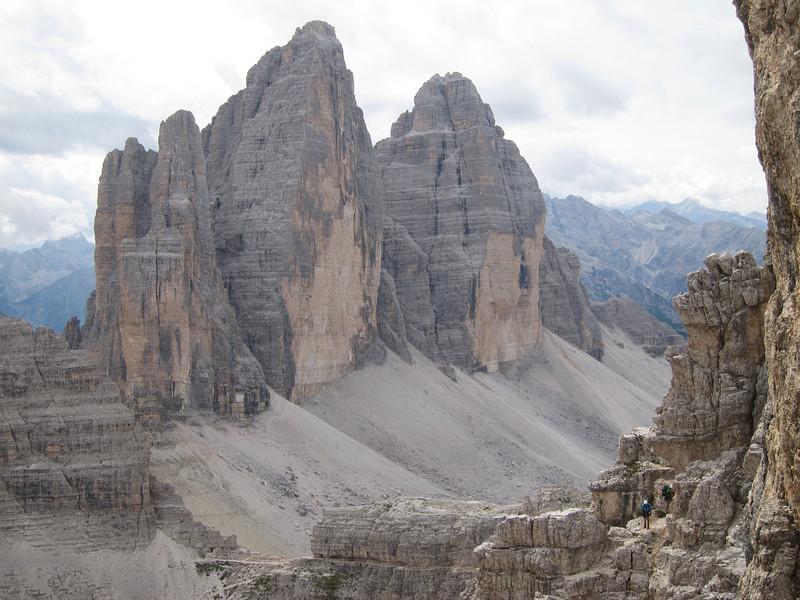 Dolomite Ferrata Trip (30).jpg
