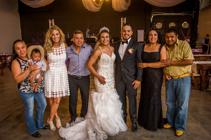 Valeria + Angel wedding -770.jpg