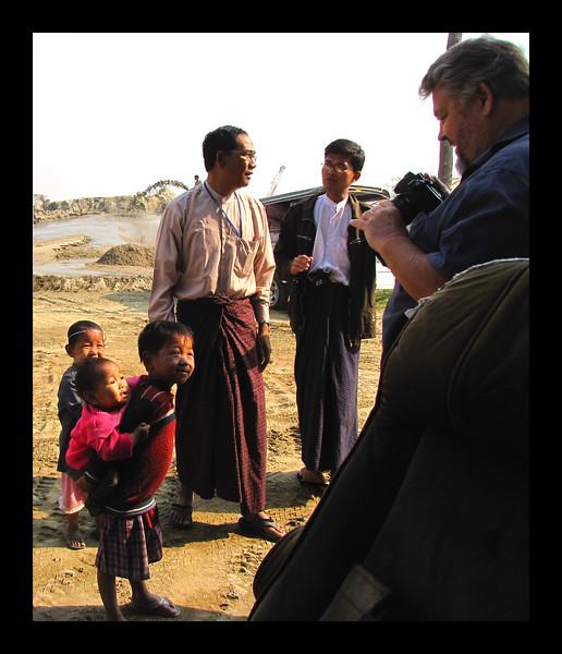 Kids in Burma - 2010.jpg