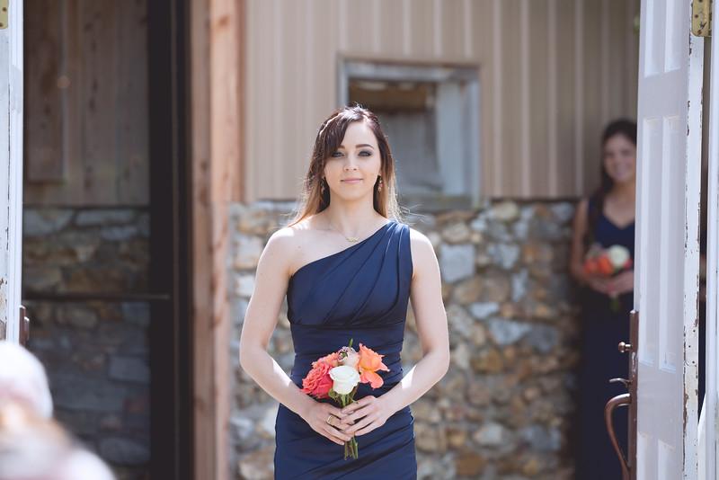 Hannah and David Wedding-5686.jpg