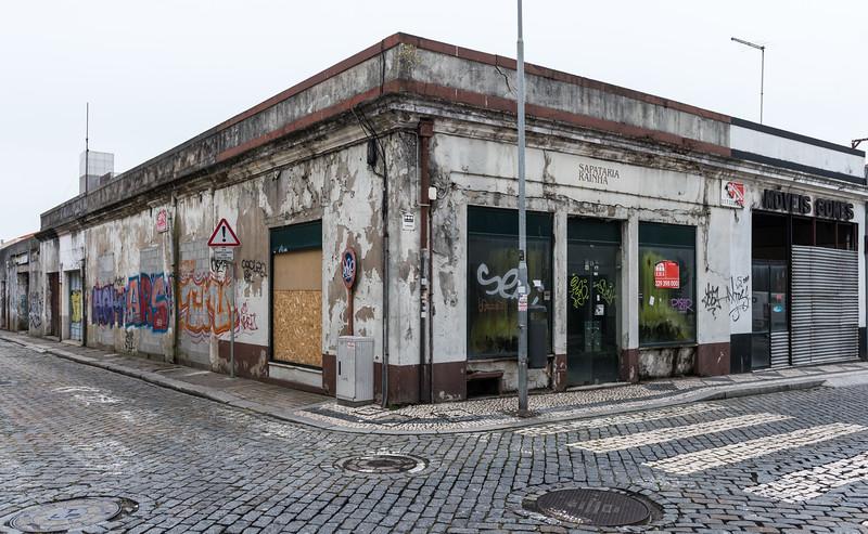 Porto 69.jpg