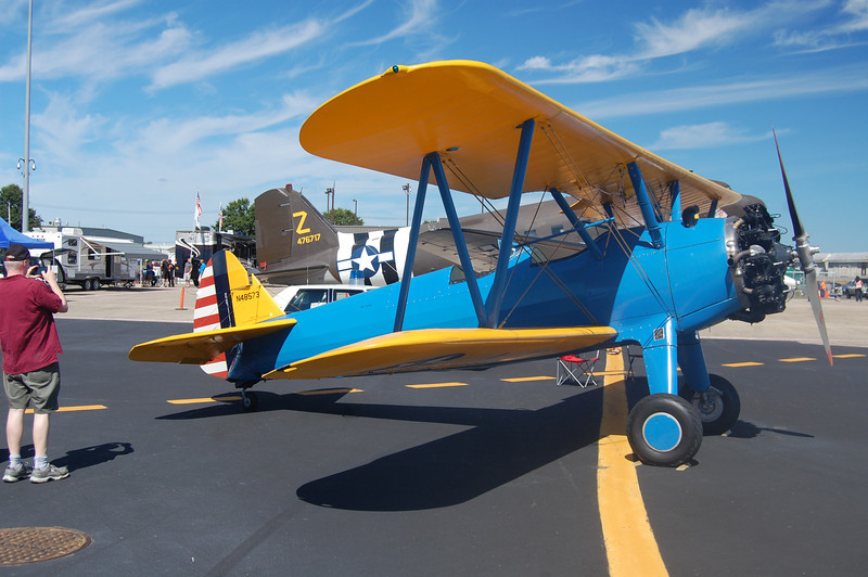 Great New England Wings and Wheels 090.JPG