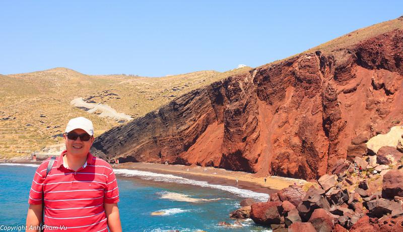 Uploaded - Santorini & Athens May 2012 0536.JPG