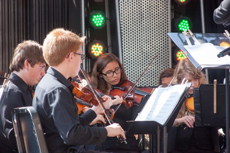 140510-Magee_band_orchastra_disney_trip-148.jpg
