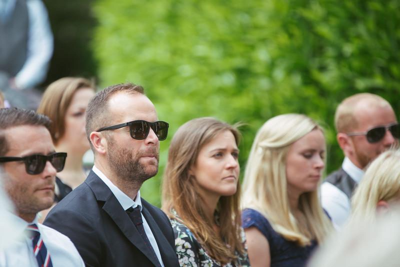 Laura-Greg-Wedding-May 28, 2016IMG_9228.jpg