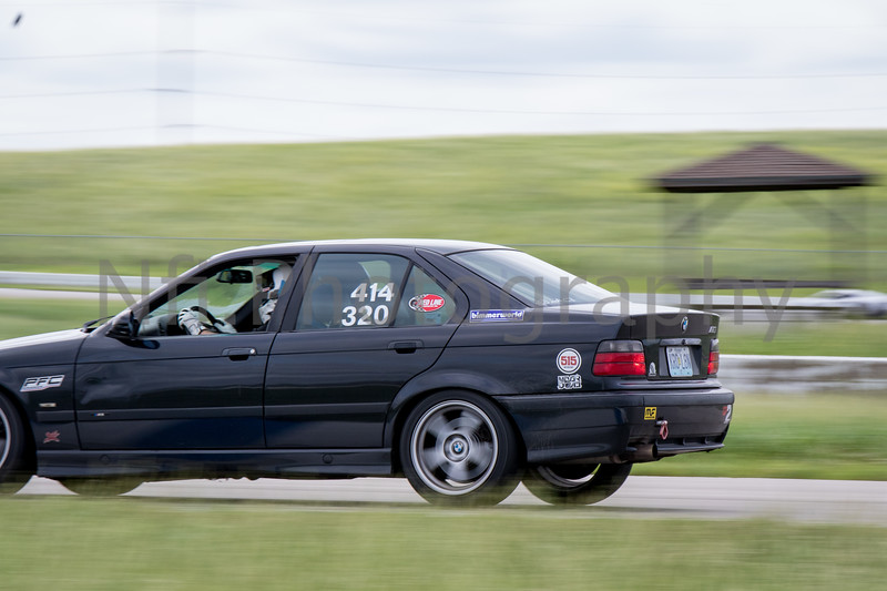 Flat out 2018 Instructors-55.jpg