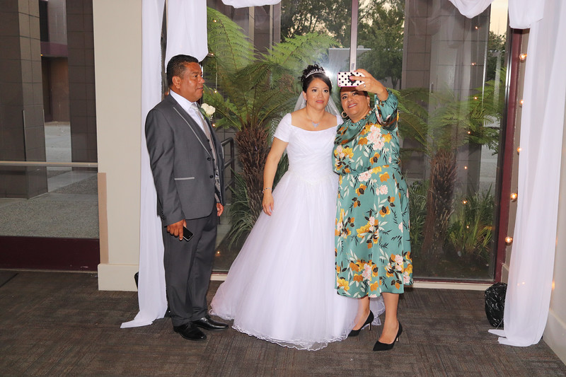 A&F_wedding-576.jpg