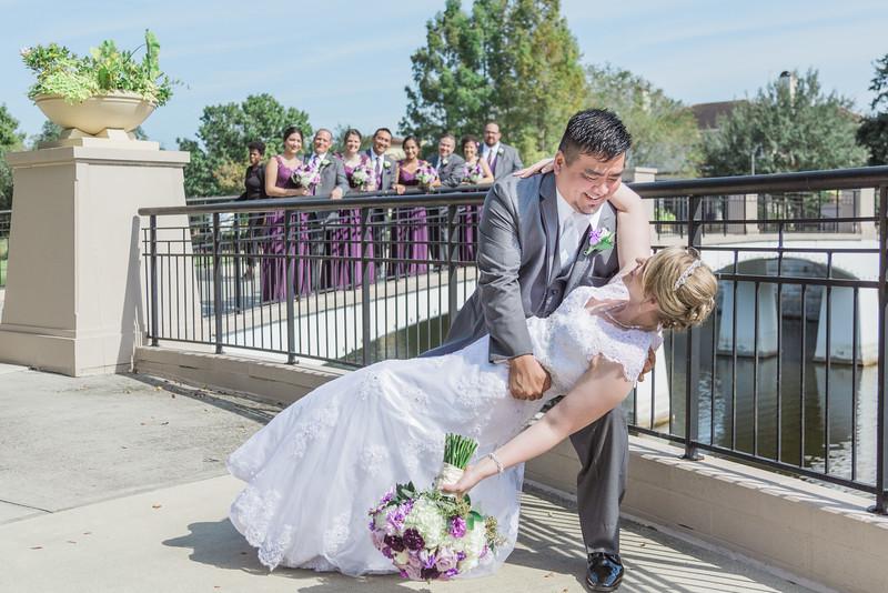 ELP1104 Amber & Jay Orlando wedding 1152.jpg