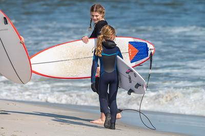 Skudin Surf Spring Surf Club 5-19-21