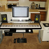 Music Studio Setup - 03