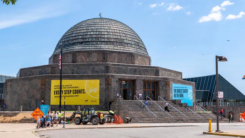 Chicago-Planetarium01.jpg