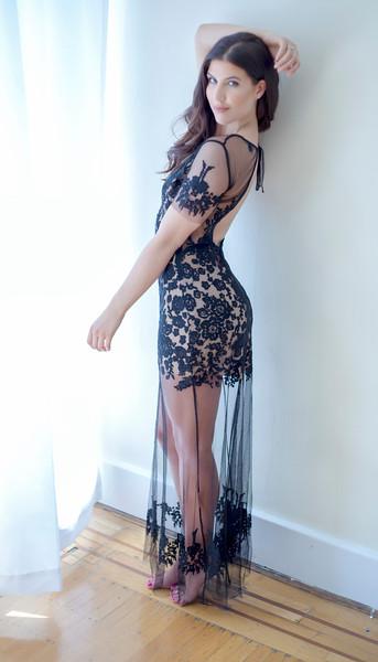 Nicole IMG_1017.jpg