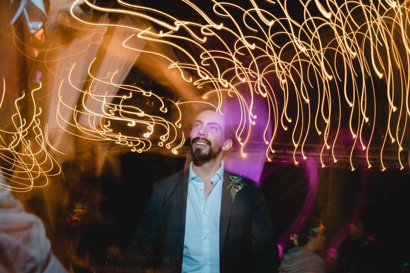 M&O ( boda Corregidora, Qro )-894.jpg