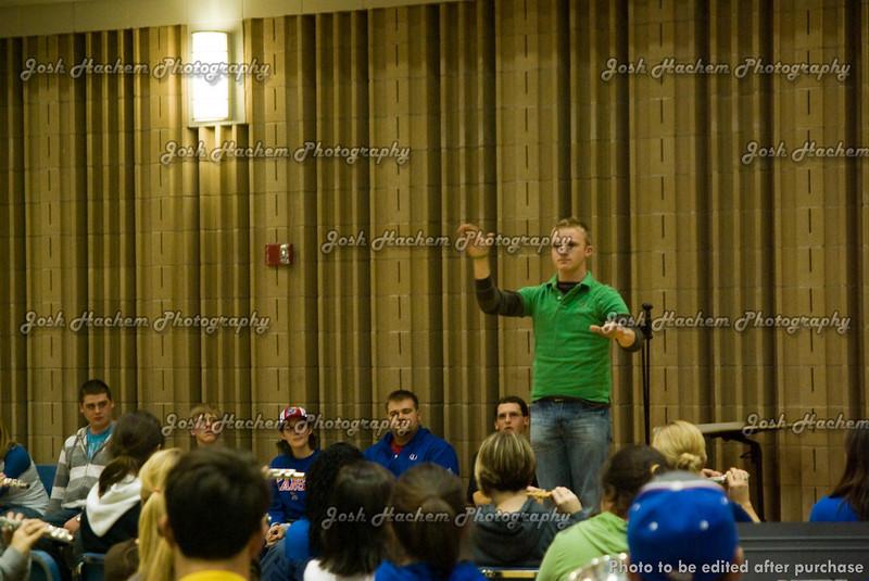 12.03.2008 Drum Major Auditions (12).jpg