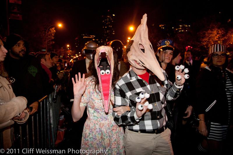 NYC_Halloween_Parade_2011-6639.jpg