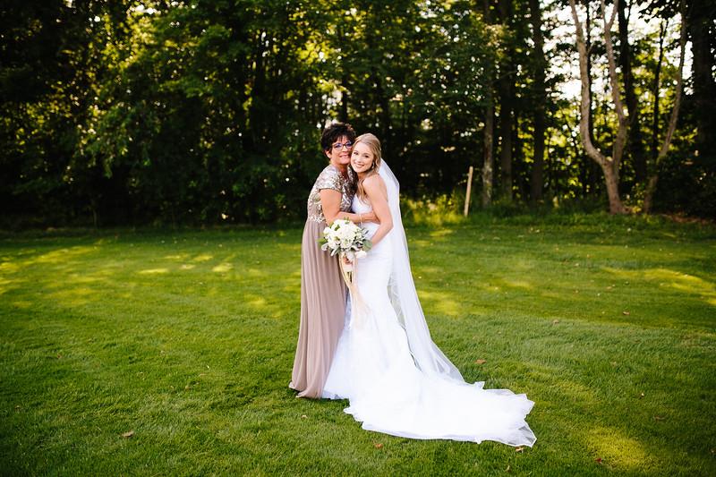 skylar_and_corey_tyoga_country_club_wedding_image-386.jpg
