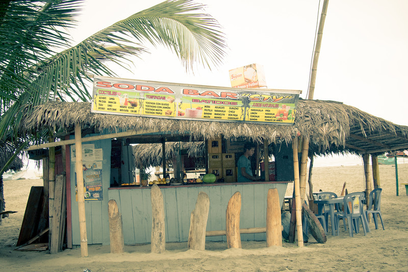 Canoa soda bar.jpg