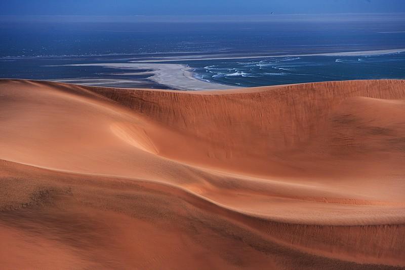 Red Sand.jpg