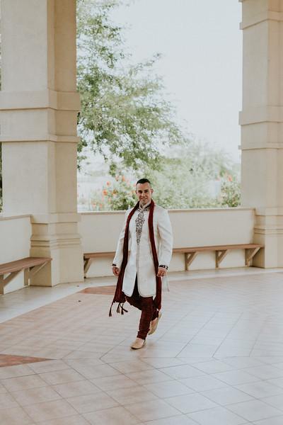 Manny+Sunita_Wed_2-0010.jpg