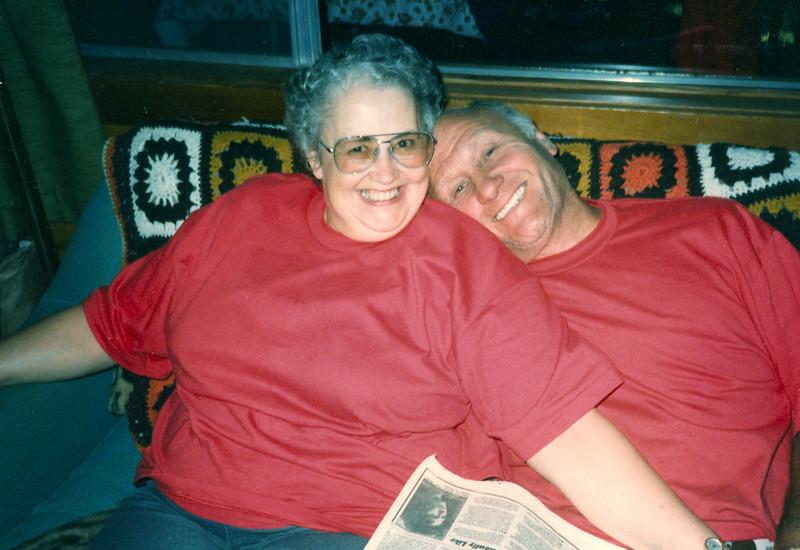1988Les&Ireta.jpg
