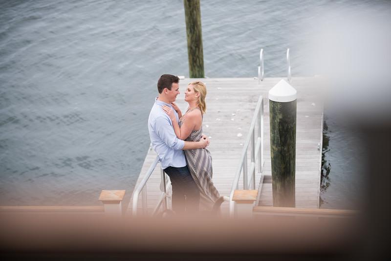 EngagementPhotos-45.jpg