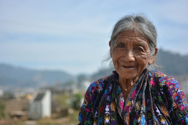 Guatemala (10 of 15).jpg