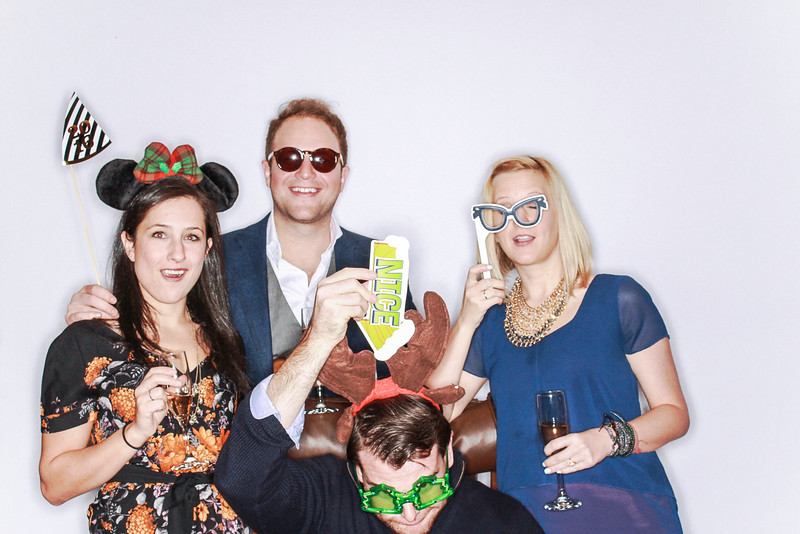 New Years Eve In Aspen-Photo Booth Rental-SocialLightPhoto.com-57.jpg