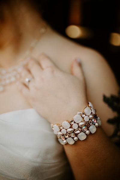 Real Wedding Cover Shoot 01-1159.jpg