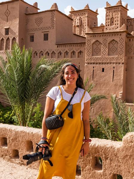 Marruecos-_MM10818.jpg