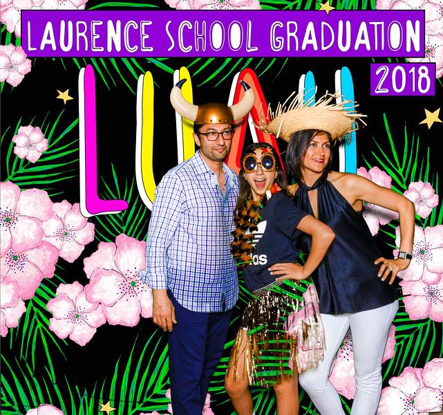 Laurence School Graduation Party-20704.jpg
