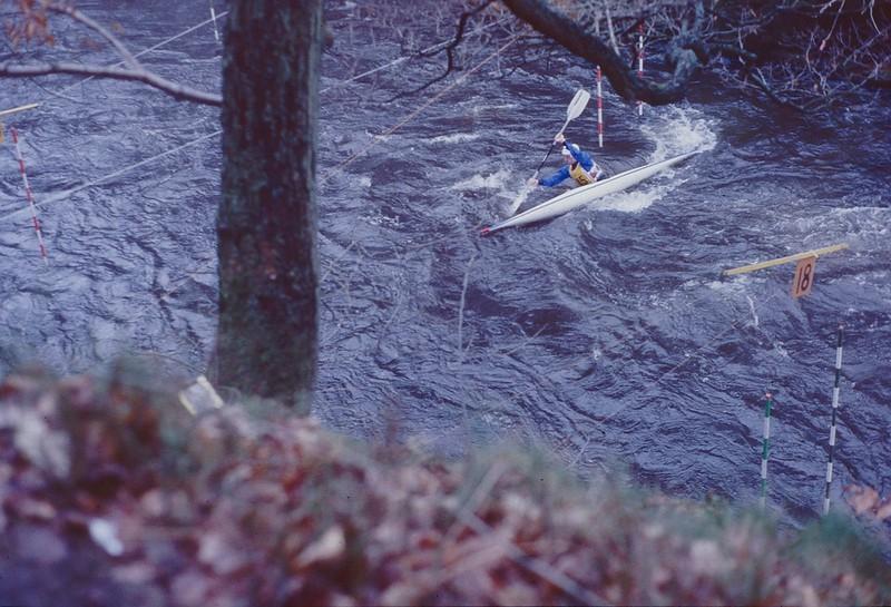 015-005 1986 Appletreewick, Div 2 (KM=45, Paul Evans).jpg