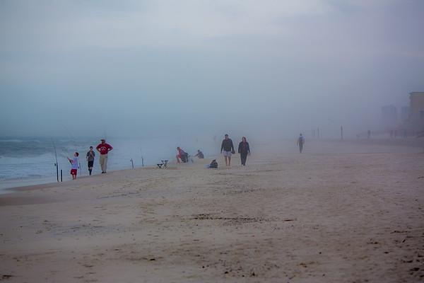 Beach 2014-12-28