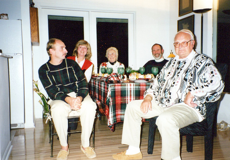 Fred Campbell, Judy, Vivian, Kris, Doc.jpeg