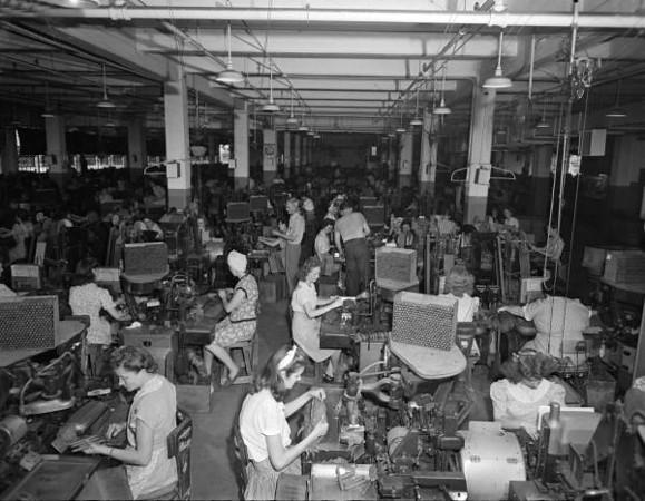 1946-inside.jpg