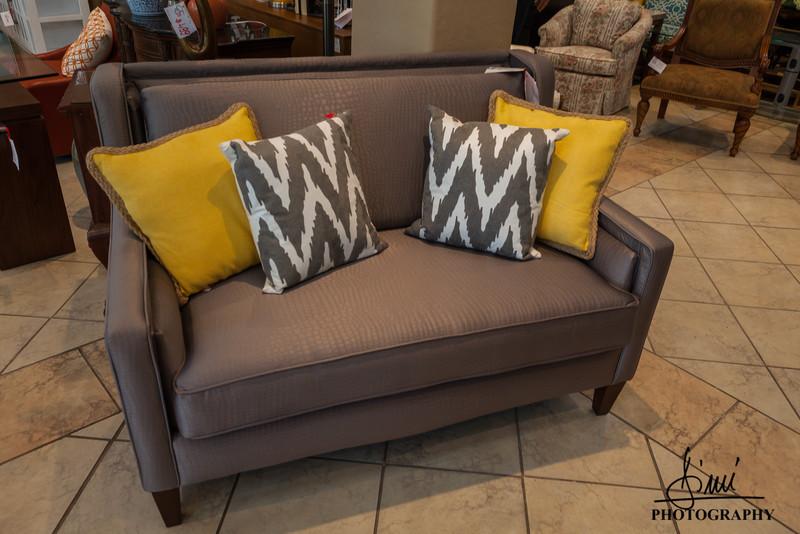 Furniture-4467.jpg