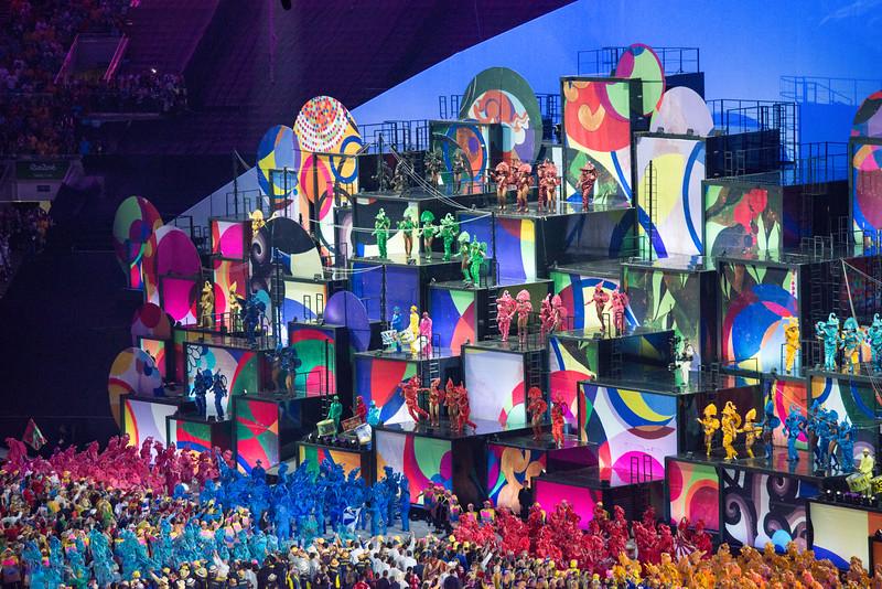 Rio Olympics 05.08.2016 Christian Valtanen DSC_4867-2